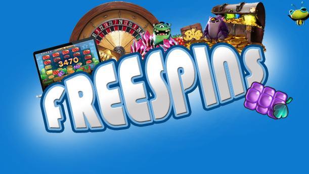 Machine à sous Silent Run gratuit dans NetEnt casino