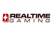 logo-real-time-gaming