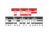logo-top-game